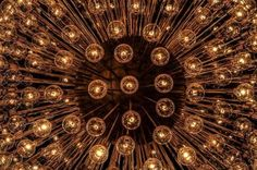 Abstract Photography by Scott Rodgerson in Abstract