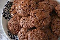 This website uses cookies so that we can provide you with the best user experience possible. Diet Recipes, Recipies, Frosting, Banana Bread, Caramel, Deserts, Cookies, Muffin, Ice Cream