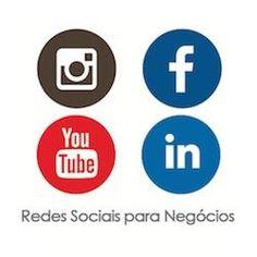 LJ EBOOK: Redes Sociais para Negócios