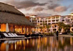 Diamond Resorts International Closes Acquisition of Pacific Monarch Resorts