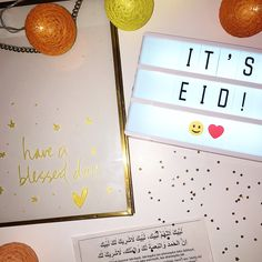 Eid Mubarak!  May we all have the blessing to perform hajj and umrah again and again and kneel before Allah in the sacred cities. Ameen.  #eid #eiduladha #eid2017 #hajj #pilgrimage #hajj2017 #hajj2014 #mecca #makkah #madina #kabah #celebrate #arafat #mina #muzdalifah #pilgrim #allah #islam #arab #arabic #calligraphy #moderncalligraphy #islamicquotes #islamicart #islamiccalligraphy #lettering  #labbayk #eidmubarak #happyeid
