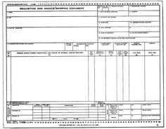 construction material request form template - construction templates and search on pinterest