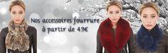 Des idées de #cadeaux de #Noel de #luxe à partir de 49€ seulement sur le blog >  #XmasGift