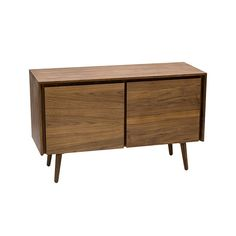 Copenhagen Imports Is Here To Provide You With The Highest Value Of Modern  U0026 Contemporary Furniture. Contact Us Today!