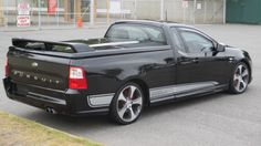 Ford Falcon XR8 Ute Ford Falcon Xr8, Vehicles, Sweet, Candy, Car, Vehicle, Tools