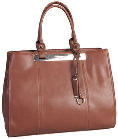 David Jones Handbags Davidjones Purses Fashion Accessories Winnipeg Stvital Polopark Boes