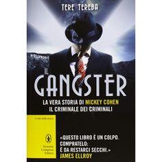 Italian edition - Il Gangster -Tere Tereba