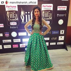 25.6k Followers, 424 Following, 1,288 Posts - See Instagram photos and videos from Suruchi Parakh Couture (@suruchiparakh)