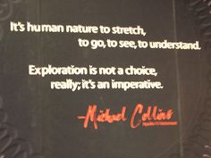 Michael Collins quotes   Recent Photos The Commons Getty Collection Galleries World Map App ...
