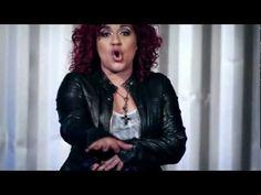 Rhema Soul - Break Out (Official Music Video)