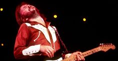 New Eric Clapton Documentary to Premiere at Toronto Film Festival: A new documentary about Eric Clapton, Eric Clapton: Life in 12 Bars, will premiere at the Toronto Film Festival before airing on Showtime in 2018. Oscar winner Lili Fini Zanuck (producer, Driving Miss Daisy) directed Life in 12 Bars, which features extensive interviews with Clapton.This article originally appeared on www.rollingstone.com: New Eric Clapton Documentary to Premiere at Toronto Film Festival…