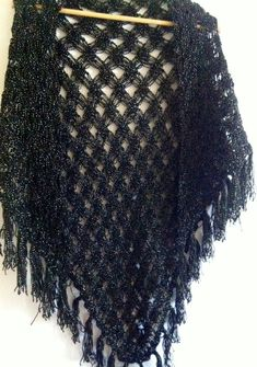 Hey, I found this really awesome Etsy listing at https://www.etsy.com/listing/222092055/free-shipping-this-hand-knit-shawl-is