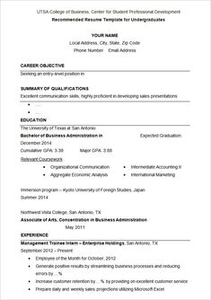 cv template drive 2 cv template pinterest resume sample