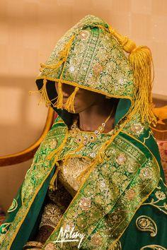 Farida Salisu Yusha'u & Abubakar Sani Aminu | Fatiha - Hausa Muslim Nigerian Wedding | Atilary Photography | BellaNaija - October 2014 006.IMG_0629