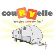 Courvelle RV is open 6 days a week (Mon-Fri) 8am-5:30pm (Sat) 9am-2pm for easy access to your RV, we offer a full line of RV parts, RV service center, warranty and insurance repairs along with RV sales in Opelousas Louisiana just off interstate 49 at exit 15 S. Service Rd 70570. 337-942-7795