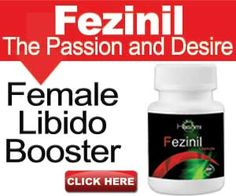 Please contact :- Dr Hashmi PH:- 9999156291 Female Libido, Natural Solutions, Health Problems, Ph, Herbalism, Health And Beauty, Breast, Health Products, Women