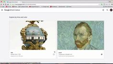 Google Art Project, Art Projects, Project Ideas, Western Art, Art Google, Animation, Culture, Remote, Meet