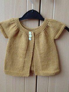 baby cardigan [] #<br/> # #Bab | <br/> Baby