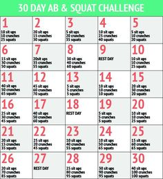 30-day-squat