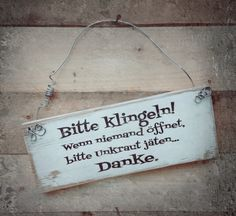 Ohne Worte ,) DIY Dekoration Upcycling Holz Beton Selbermachen Pallets Wood Cementry