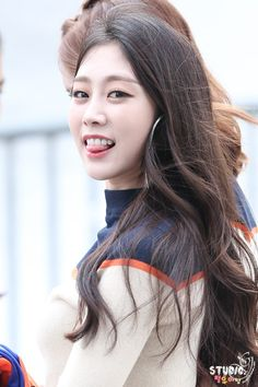 Lovelyz - Jisoo | 러블리즈 지수