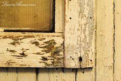 equ+bdrm+barn+door+wood.jpg (1162×778)