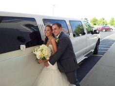 Wedding 2013!