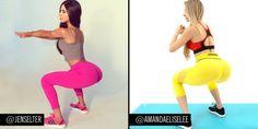 amanda-lee-workout-lead