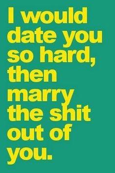dating vernonave  dating  dating advertising