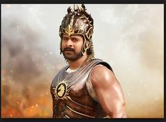 SS Rajamouli's Baahubali is currently setting the cash registers ringing in all the areas of its release. It has toppled many Bollywood biggies in the overseas market and it is also raking in unprecedented collections all over India. The mas