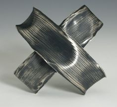 Sue Aygarn-Kowalski Metalsmith