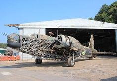Wellington Bomber, British Aerospace, The Loch, Royal Air Force, Royal Navy, World War Two, Monster Trucks, Aircraft, History Pics