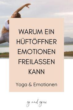 Fitness Workouts, Yoga Fitness, Fitness Motivation, Health Fitness, Yoga Inspiration, Mental Training, Restorative Yoga, Iyengar Yoga, Chakra Meditation