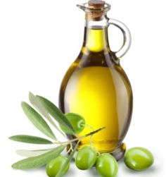 Extra Virgin Olive Oil for skin,moisturizer,night cream, eye makeup remover, EVOO with sea salt for body scrub, hair conditioner, scalp care....