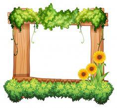 Kids Background, Flower Background Wallpaper, Flower Backgrounds, Textured Background, Vector Design, Vector Art, Vector Stock, Carpenter Work, Wooden Room