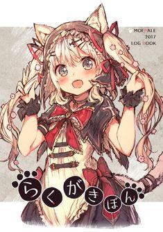 (11) Twitter Cute Characters, Cute Anime Character, Anime Characters, Character Art, Character Design, Anime Girl Cute, Kawaii Anime Girl, Anime Art Girl, Manga Art