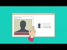 Обновите свою e-mail подпись! Замените банальности полезной информацией. С Facemail Ваша электронная переписка станет еще эффективней.