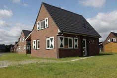 Op Villapark Panjevaart in Halderberge staat dit leuke vakantiehuis (voor zes personen) te huur. Voor meer informatie zie onze website.
