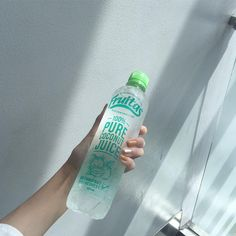"""186 Likes, 1 Comments - Chien Chien Wu (@chienwu_) on Instagram: """"#coconutjuice"""""""