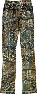 Cabela's Women's Camo Lounge Pants - Me: True Country Girl pjs right here!