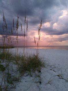 How to Take Good Beach Photos Beach Pictures, Nature Pictures, Beautiful Pictures, Landscape Photos, Landscape Photography, Nature Photography, Aerial Photography, Night Photography, Photography Tips