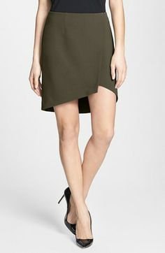 For all you warm people that black isn't a great neutral for this skirt colour is ideal and won't make your bum look big