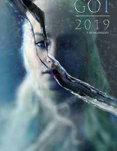 You are watching the movie Game of Thrones on Putlocker HD. Set on the fictional continents of Westeros and Essos, Game of Thrones has several plot lines and a large ensemble cast but centers on three primary story arcs. Arte Game Of Thrones, Game Of Thrones Poster, Watch Game Of Thrones, Game Of Thrones Funny, Winter Is Here, Winter Is Coming, Emilia Clarke, Serie Got, Hbo Got