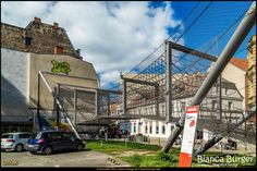 Spaziergang durch Köpenick (Sept 2016) - spezielles Klettergerüst! #Berlin #Deutschland #Germany #biancabuergerphotography #igersgermany #igersberlin #IG_Deutschland #IG_Berlin #ig_germany #shootcamp #shootcamp_ig #canon #canondeutschland #EOS5DMarkIII #5Diii #pickmotion #berlinbreeze #diewocheaufinstagram #berlingram #visit_berlin #Köpenick #AOV5k #Klettergerüst #Spaß #fun