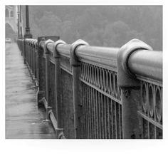 Black and White Saint Johns Bridge #saintjohnsbridge #bridge #portlandbridges #portlandoregon #cloudy #rain #oregon #pnw #pnwonderland #pnwisbeautiful #pacificnorthwest #architecture #architecturedetail #cityscape #blackandwhite
