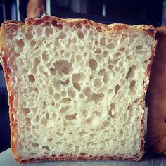 Artisan Gluten Free Bread #glutenfree #glutenfreevegan #glutenfreeliving #glutenfri #glutenfreelife #bread #chef#food by bailey.leon
