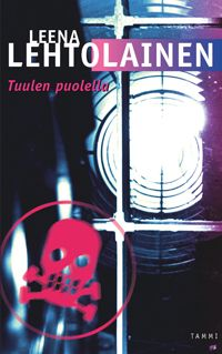 Books by Leena Lehtolainen Love Reading, My Books, Novels, Fictional Characters, Fantasy Characters, Fiction, Romance Novels