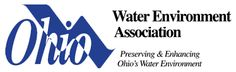 Ohio Water Environment Association.  Good water resource page for Ohio waters!