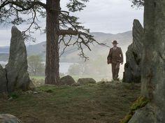 """@primrosesandrue: NEW pic of @TobiasMenzies as #FrankRandall in #Outlander http://www.cntraveler.com/galleries/2015-03-25/outlander-in-scotland-with-ron-moore-sam-heughan/11… "" #BJR"