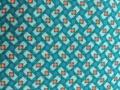 Granit turquoise | Per meter | keetjeknutselshop